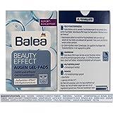 Balea Beauty Effect Augen Gel-Pads