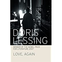 Amazon Co Uk Doris Lessing Books Biography Blogs border=