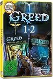 Greed 1 und 2 Standard [Windows 7/8/10]