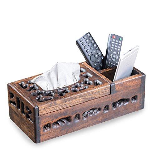 madera-de-panuelos-caja-de-panuelos-con-compartimentos-de-almacenamiento