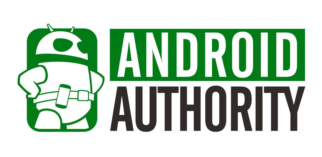 """Résultat de recherche d'images pour """"android authority"""""""
