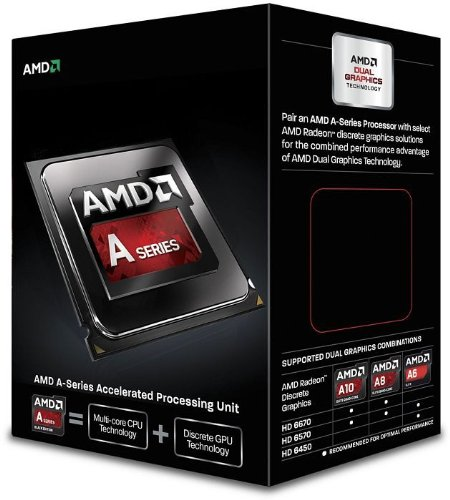 amd-apu-a6-6400k-black-edition-390ghz-richland-dual-core-processor-socket-fm-2-ad640kokhlbox
