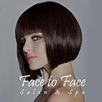 Face to Face Salon and Spa