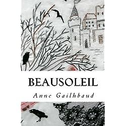 Beausoleil: Recits du Perigord et d'ailleurs