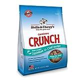 Stella & Chewy de Carnivore Crunch