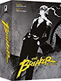 The Breaker: New Waves - Partie 2 (tomes 11 à 20) - Coffret Collector Limité