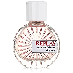 Replay Perfume 40 ml
