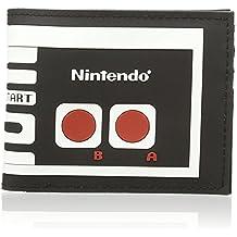 Nintendo Münzbörse