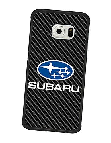 subaru-coque-case-back-cover-for-samsung-galaxy-s6-edge-cute-subaru-brand-cell-phone-cover-samsung-s