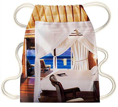 irocket-suite-de-luxe-en-eau-villa-sheraton-bora-bora-cordon-de-serrage-sac-a-dos-sac-sac