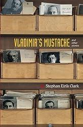 Vladimir's Mustache