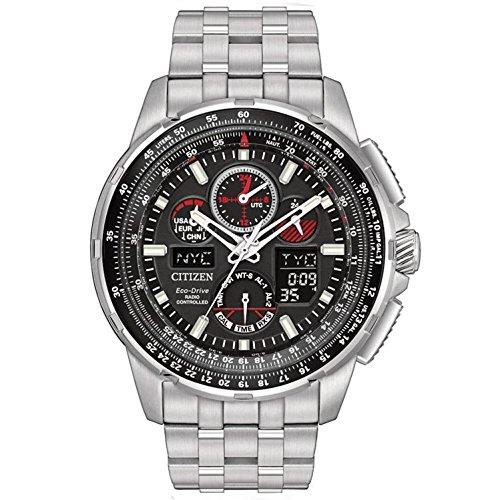 citizen-mens-steel-bracelet-case-eco-drive-black-dial-watch-jy8050-51e