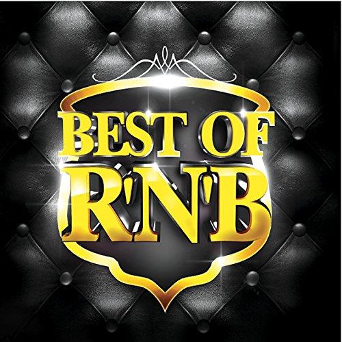 Best of R'n'B