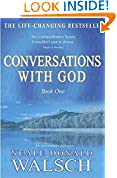 #6: Conversations With God: 1