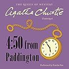 4:50 from Paddington (Miss Marple)