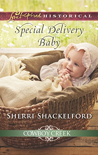 special-delivery-baby