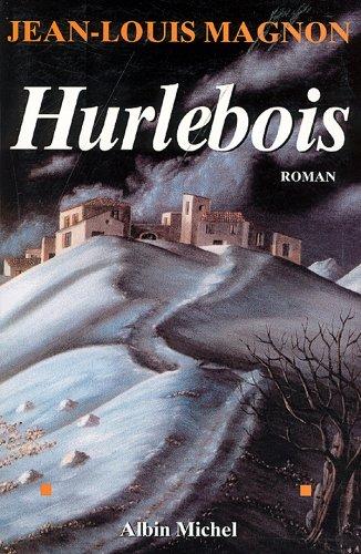 Hurlebois