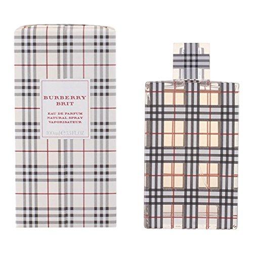 Burberry Brit Woman Eau de Parfum 100ml -