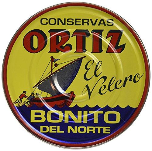 ortiz-bonito-del-norte-en-aceite-de-oliva-deshojado-1800-g