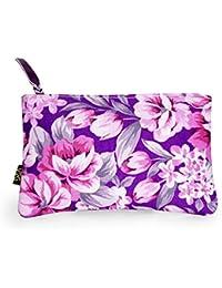 Purple Flower Print(s)