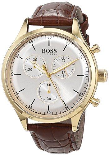 Reloj Hugo Boss para Hombre 1513545