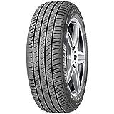 Pneu Eté Michelin Primacy 3 215/55 R17 94 W