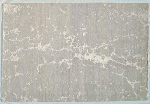tapis toulemonde bochart tapis fusion silver toulemonde bochart 180 x 270 cm le paradis des bbs - Tapis Toulemonde Bochart