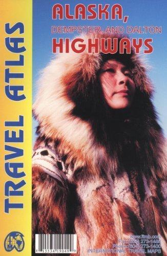 alaska-highway-dempster-and-dalton-hwys-travel-atlas-by-itmb-canada-2011-04-11