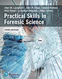Practical Skills in Forensic Science (English Edition)