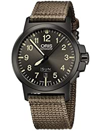 Oris - BC3 Advanced 73576414263-0752222G, Aviation