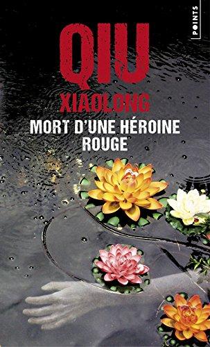 Mort d'une héroïne rouge : Edition collector