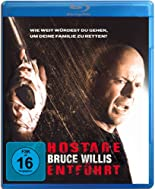 Hostage - Entführt [Blu-ray] hier kaufen
