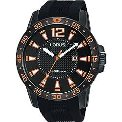 Reloj Lorus para Unisex Adultos RH931FX9