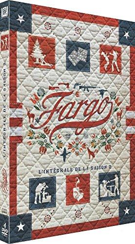 Fargo : saison 2