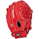 Mizuno GPP950D2 MVP Prospect Youth Baseball Glove