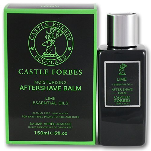 castle-forbes-lime-essential-oil-aftershave-balm-150-ml