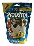 Choostix Dog Treat Joint Plus, 450g