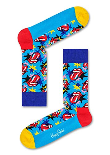 Happy Socks - Rolling Stone Collab, I Got The Blues, 41-46