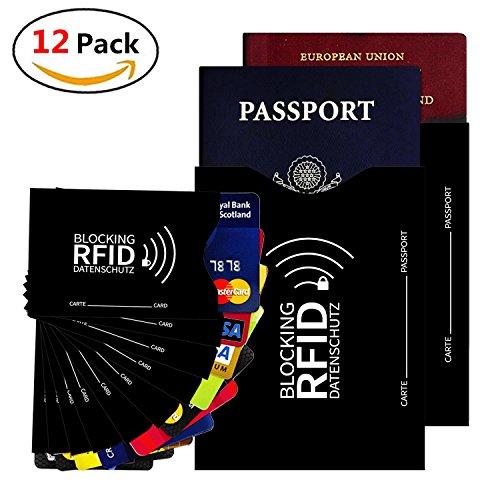 caso-rfid-chip-de-la-tarjeta-rfid-casos-previstos-titulares-bloqueo-de-la-tarjeta-de-credito-uwildr-