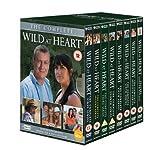 Wild Heart (Complete Series) kostenlos online stream