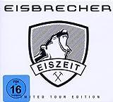 Eiszeit (Limited Tour Edition)