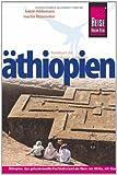 Äthiopien -