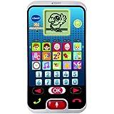 VTech - Smartphone Kid (3480-139322)