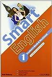 Smart english. Starter book. Student's book-Workbook-Culture book. Per la Scuola media. Con CD-ROM. Con espansione online: 1