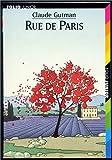 La Loi du Retour, III:Rue de Paris