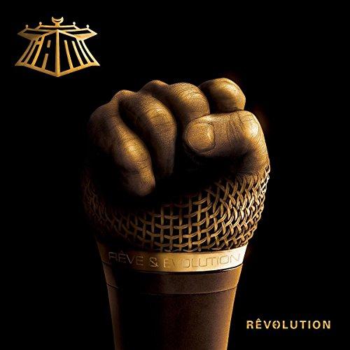 revolution-3-vinyles