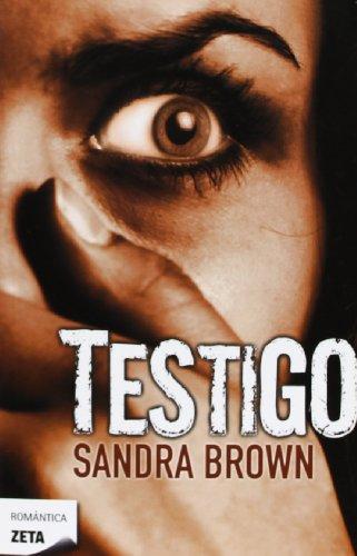 Testigo Cover Image