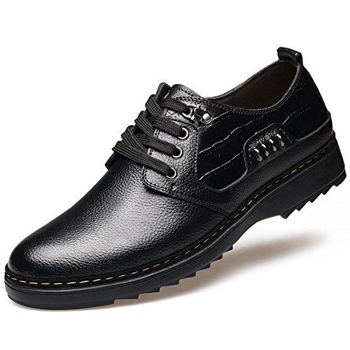 le vent des chaussures d'Angleterre/Chaussures/Affaires chaussures en cuir/Les souliers A