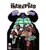 Intrepids by Wiebe, Kurtis J. ( Author ) ON Jan-24-2012, Paperback