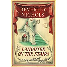 Laughter on the Stairs (Merry Hall Trilogy)